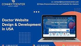 Doctor-Website-Design--Development-in-USA_31aug2021_grid.jpg