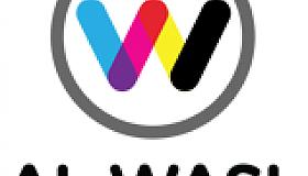 al-wasl-new-logo-14_grid.png