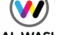 Al Wasl Printing - Digital Printing in Dubai