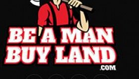 BE_A_MAN_BUY_LAND_grid.jpg