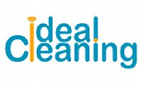 Perfect Cleaning Services in Dubai - Top Rated Cleaning Company Ideal Cleaning