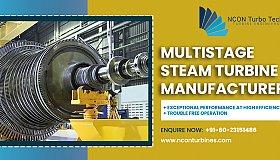 Saturated_Steam_Turbine_Manufacturers_grid.jpg