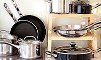 Cookware sets - Cookware Brands
