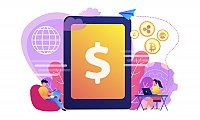 Developing an IDO decentralized exchange platform