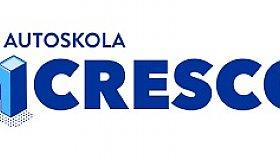 cresco_grid.jpg