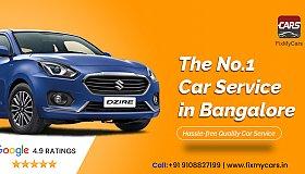 Car_Breakdown_Service_Bangalore_3_grid.jpg