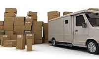 Safe Shifting Packers Movers in Jaipur