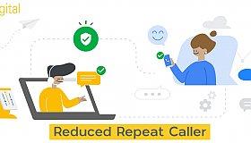 reduced-repeat-call_grid.jpg