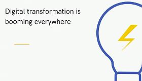 benefits_of_utility_digital_transformation_grid.png