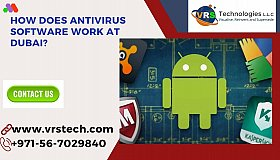 How_Does_Antivirus_Installation_Software_Works_at_Dubai_grid.jpg