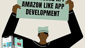 amazon_clone_app_-_Amazon_like_app_development_grid.png
