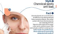 Skin specialist in Kandivali | Best dermatologist in Kandivali | AMI Skin & Hair Clinic