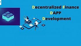 Decentralized_Finance_Dapp__development_company_grid.jpg