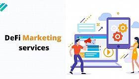 DeFi_Marketing_services_2_grid.jpg