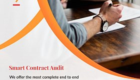 smart_contract_audit_grid.jpg