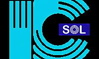 New Jersey Logo Design Company