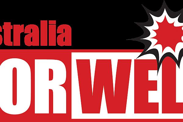 Norweld Australia