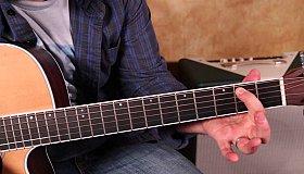 guitar_grid.jpg