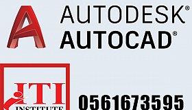 autocad01_grid.jpg