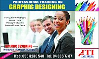 Graphic Design training in karama,Dubai 0561673595
