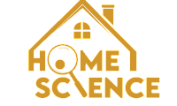 Home Science Inspection