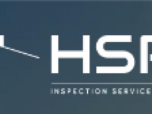 HSR Inspection Services, LLC