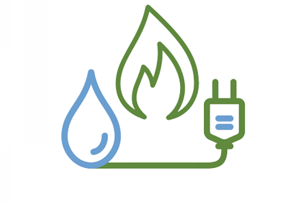 Providing backoffice support for Environment Utility Industries