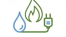 Environmental_Utility_grid.png
