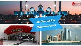 abu-dhabi-city-tour-with-ferrari-world-tour_grid.jpg