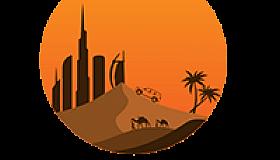 Logo-png-200_grid.png
