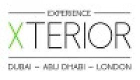 Xterior_Swimming_Pool_Contractors_grid.jpg