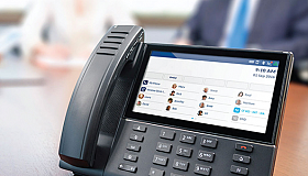 Cloud_Phone_System_for_Small_Business_grid.png