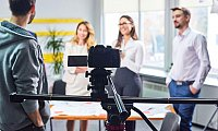 Experienced Company for Video Production Services
