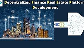 Decentralized_Finance_Real_Estate_Platform_Development_grid.jpg