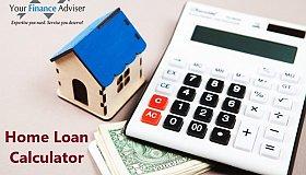 home_mortgage_calculator_grid.jpg