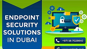 Endpoint_Security_Solutions_in_Dubai-imresizer_grid.jpg