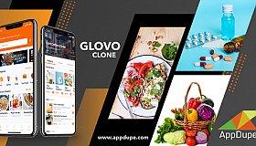 Glovo_Clone_grid.jpg