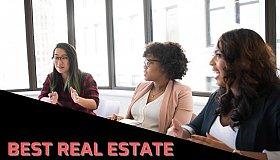 Best_Real_Estate_Coaches_grid.jpg
