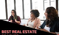 Best Real Estate Coaches