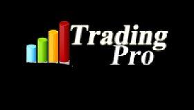 tradingpro_grid.jpg