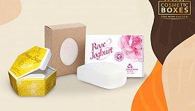 Soap_Packaging_Boxes_grid.jpg
