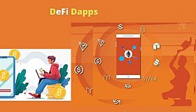 Build_your_defi_dapps_2_grid.jpg