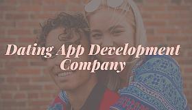 Dating_App_Development_Company_1_1_grid.png