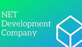 NET_Development_Company_1_grid.png