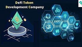 Decentralized_finance_Token_development_company_3_grid.jpg