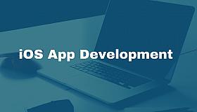iOS_App_Development_grid.png