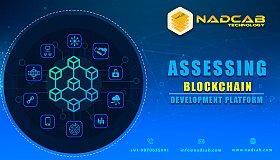 Blockchain_Development_grid.jpg