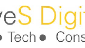 Fives_Digital_Logo_grid.png