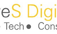 FiveS Digital provides DevOps solution and services