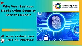 Why_Your_Business_Needs_Cyber_Security_Services_Dubai-imresizer_grid.jpg